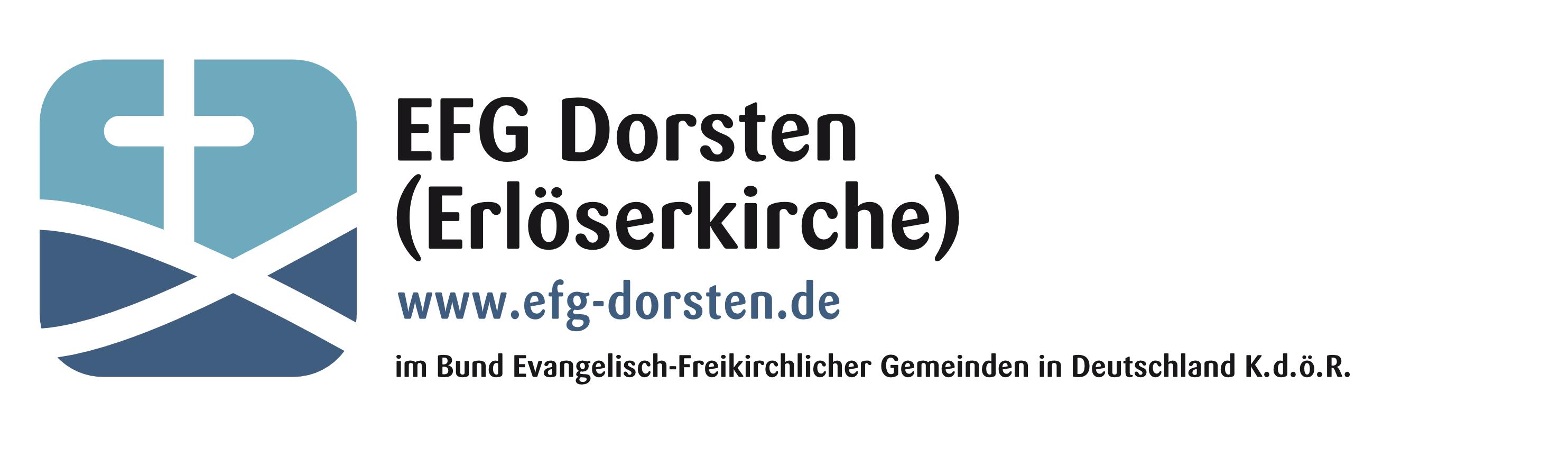 Evangelisch Freikirchliche Gemeinde Dorsten